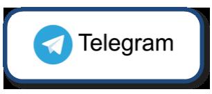 telegrambutton
