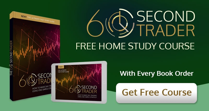make money trading online every 60 seconds